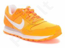 Sportiniai bateliai Nike Md Runner GS