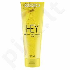Egzo HEY analinis lubrikantas (100 ml)