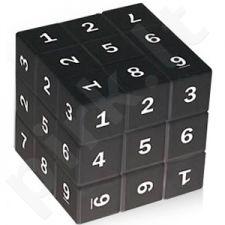 Sudoku rubiko kubikas