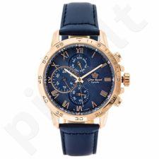 Vyriškas laikrodis Gino Rossi EXCLUSIVE GRE11686A6F3