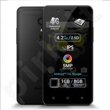 Allview P4 Pro Black