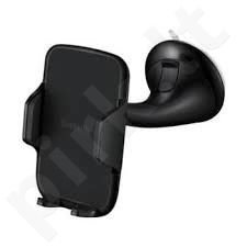 Samsung Car Holder V200SABEG universal