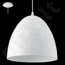 Pakabinamas šviestuvas EGLO 92717   CORETTO