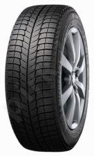 Žieminės Michelin X-ICE XI3 R20