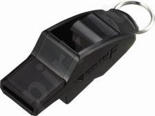 Švilpukas DOLFIN RA0070-K futb/rank black