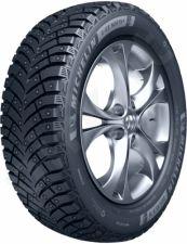 Žieminės Michelin X-ICE NORTH 4 R20