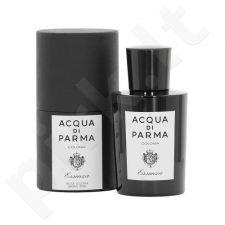 Acqua di Parma Colonia Essenza, Eau de odekolonas vyrams, 100ml, (Testeris)
