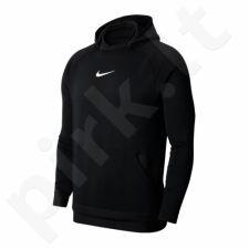 Bliuzonas  Nike Pro Pullover Hoodie M BV5572-010