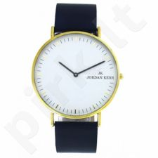 Universalus laikrodis Jordan Kerr PW676/IPG/BK