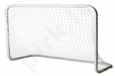 Mini vartai Floor ball/ Futb. 1,2 x 0,90 x 0,60