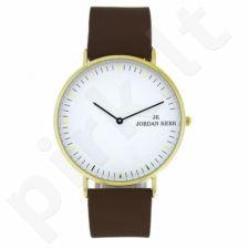 Universalus laikrodis Jordan Kerr PW676/IPG/BR