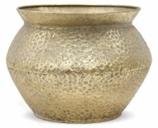 Vaza Metalinis