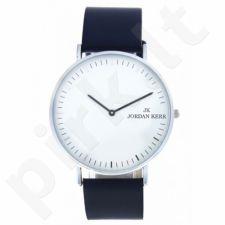 Universalus laikrodis Jordan Kerr PW676/IPS/BLUE