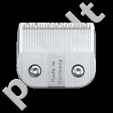 MOSER 1245-7310 Kerpamoji galvutė 1/10mm