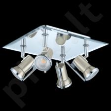 Taškinis šviestuvas EGLO 94983 | TAMARA 1