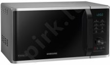 MIkrobangė Samsung MS23K3513AS