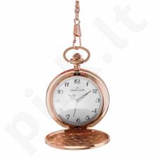 Universalus laikrodis Jordan Kerr Kišeninis laikrodis K123/IPRG/XL