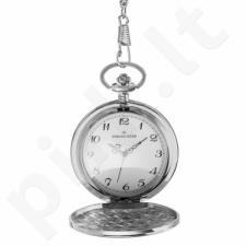 Universalus laikrodis Jordan Kerr Kišeninis laikrodis K123/IPS/XL