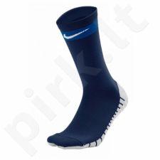Kojinės Nike Matchfit Crew Team SX6835-451