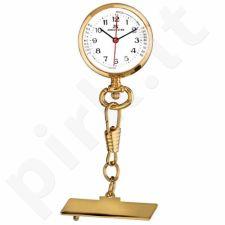 Universalus laikrodis Jordan Kerr Prisegamas laikrodis W1150/IPG