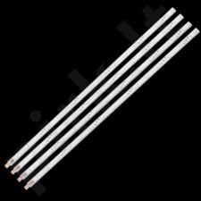 Baro apšvietimui EGLO 92048 | LED STRIPES-SYSTEM