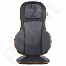 Masažinė sėdynė Medisana MC 825 Shiatsu