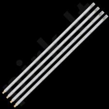 Baro apšvietimui EGLO 92049 | LED STRIPES-SYSTEM