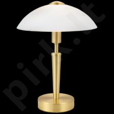 Stalinis šviestuvas EGLO 87254 | SOLO 1