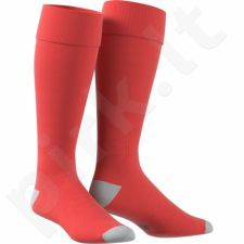 Getros teisėjams adidas Referee 16 Sock M BK7205