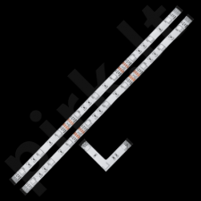 Baro apšvietimui EGLO 92052 | LED STRIPES-FLEX
