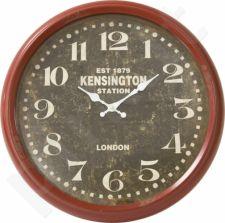 Sieninis laikrodis 109187