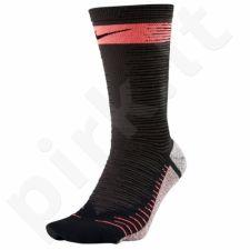 Kojinės sportiniai Nike U NG Strike Light Crew WC 18 M SX6939-011