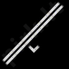 Baro apšvietimui EGLO 92053 | LED STRIPES-FLEX
