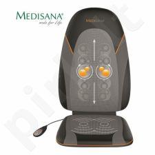 Masažinė sėdynė Medisana MC 830 Gel