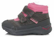 D.D. step pilki batai 30-35 d. f61565cl