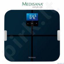 Kūno masę analizuojančios svarstyklės BS 440