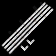 Baro apšvietimui EGLO 92055 | LED STRIPES-FLEX