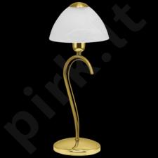 Stalinis šviestuvas EGLO 89829 | MILEA