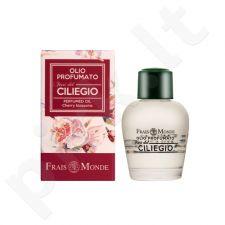 Frais Monde Cherry Blossoms, parfumuotas aliejus moterims, 12ml