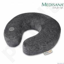 Kaklo masažuoklis Medisana NM 870