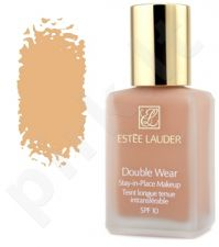 Estée Lauder Double Wear, Stay In Place, makiažo pagrindas moterims, 30ml, (4N1 Shell Beige)