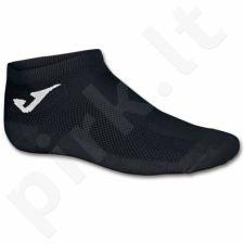 Kojinės Joma Invisible 400028.P01