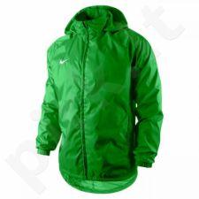 Striukė futbolininkams Nike Foundation 12 Rain Jacket Junior 447421-302