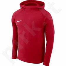 Bliuzonas futbolininkui  Nike Dry Academy18 Hoodie PO M AH9608-657