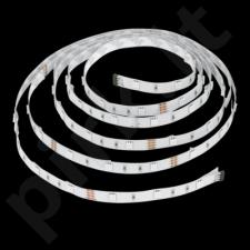 Baro apšvietimui EGLO 92062 | LED STRIPES-BASIC