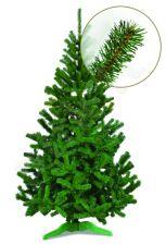 Dirbtinė Kalėdų eglutė Fluffy 100cm
