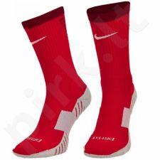 Getros  Nike Matchfit Cushion Crew M SX5729-657