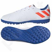 Futbolo bateliai Adidas  Nemeziz Messi 19.4 TF JR F99929