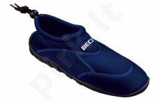 Vandens batai vaikams 92171 7 34 navy
