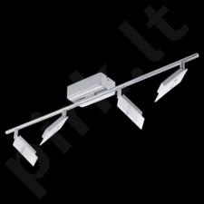 Taškinis šviestuvas EGLO 94165 | ERVAS